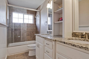 Как подобрать плитку с рисунком бамбук для оформления интерьера ванной комнаты? Виды, производители, цветовые сочетания